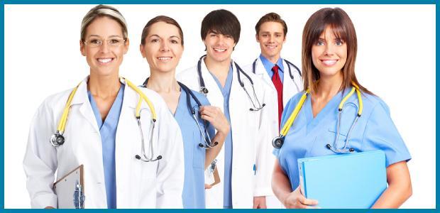شركات يونيفورم بمصر_ملابس طبية ununiform– الزى الخاص بالمستشفيات والممرضات والاطباء 952653675