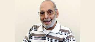 الراحل الأستاذ عبد الله الشلييح 997008591