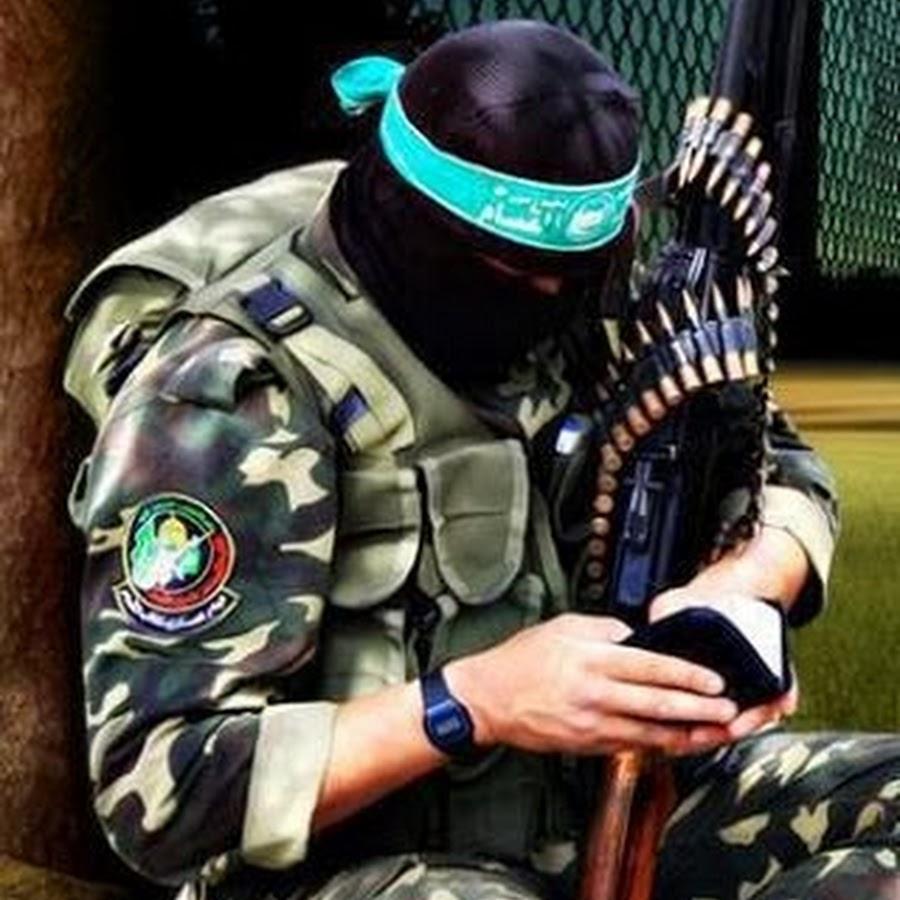 دحية حماس والقسام mp3 534843464