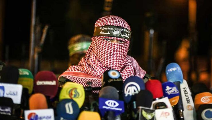 دحية حماس والقسام mp3 945573348