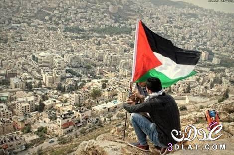 فلسطين تاج ع الراس mp3 و فيديو mp4 285317852