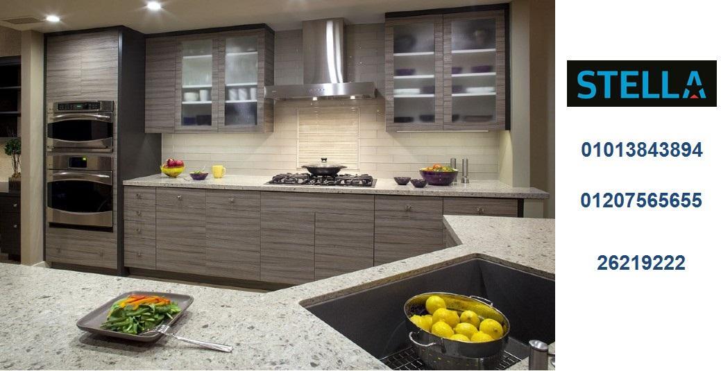 مطابخ اكريلك – مطبخ خشب – مطبخ اكريليك ( للاتصال   01207565655 )  496572490