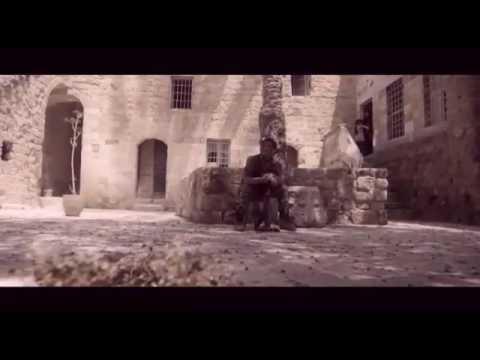 فيديوmp4(استقبلي ياقدس كتائب القسام ) باللغة العبرية  937473584