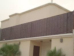 تخفيضات في السعودية لعمل السواتر والهناجر والقرميد مؤسسة ظل الشمس 0502217259 515117082
