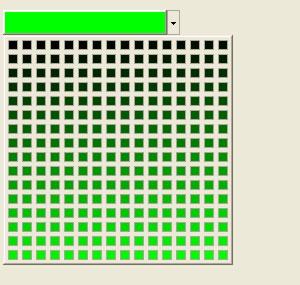 أفضل أدوات Color Picker لمشروعات الفجوال بيسك 6 744580827