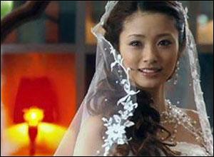 زوجات صينيات حسي طلب  1