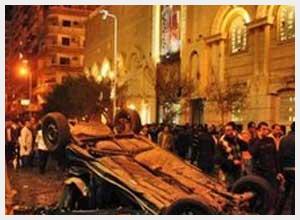 أسباب ثورة 25 يناير 2
