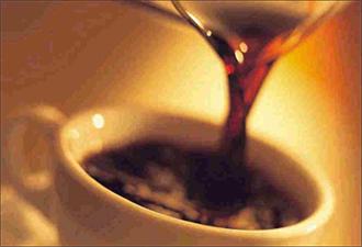 مشروبات ساخنه لشتاء 2011 - قهوه مكسيكيه ساخنه 2011 -