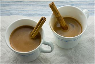 CAFETERÍA para todos - Página 3 Hot-chocolate-cinnamon
