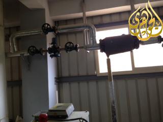 مصنع علف 25طن جديد 635673472