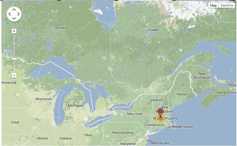 كيسيليف : روسيا هي الدولة الوحيدة في العالم القادرة على تحويل الولايات المتحدة الى رماد مشع    868428853
