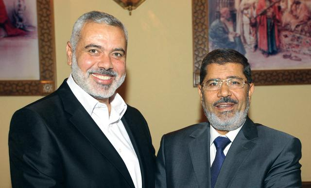 لن نترك غزة وحدها mp3 الرئيس مرسي 470014745
