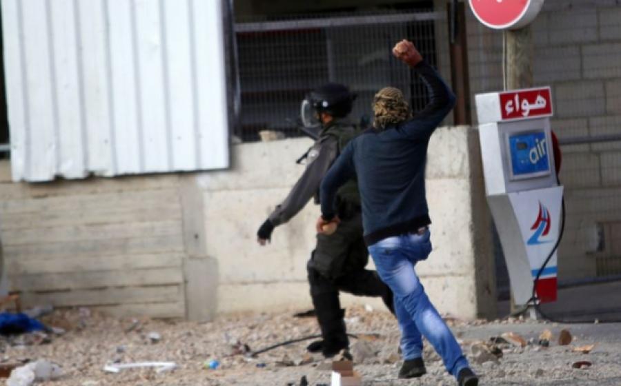 الموت ولا المذلة mp3 انتفاضة القدس 895863394