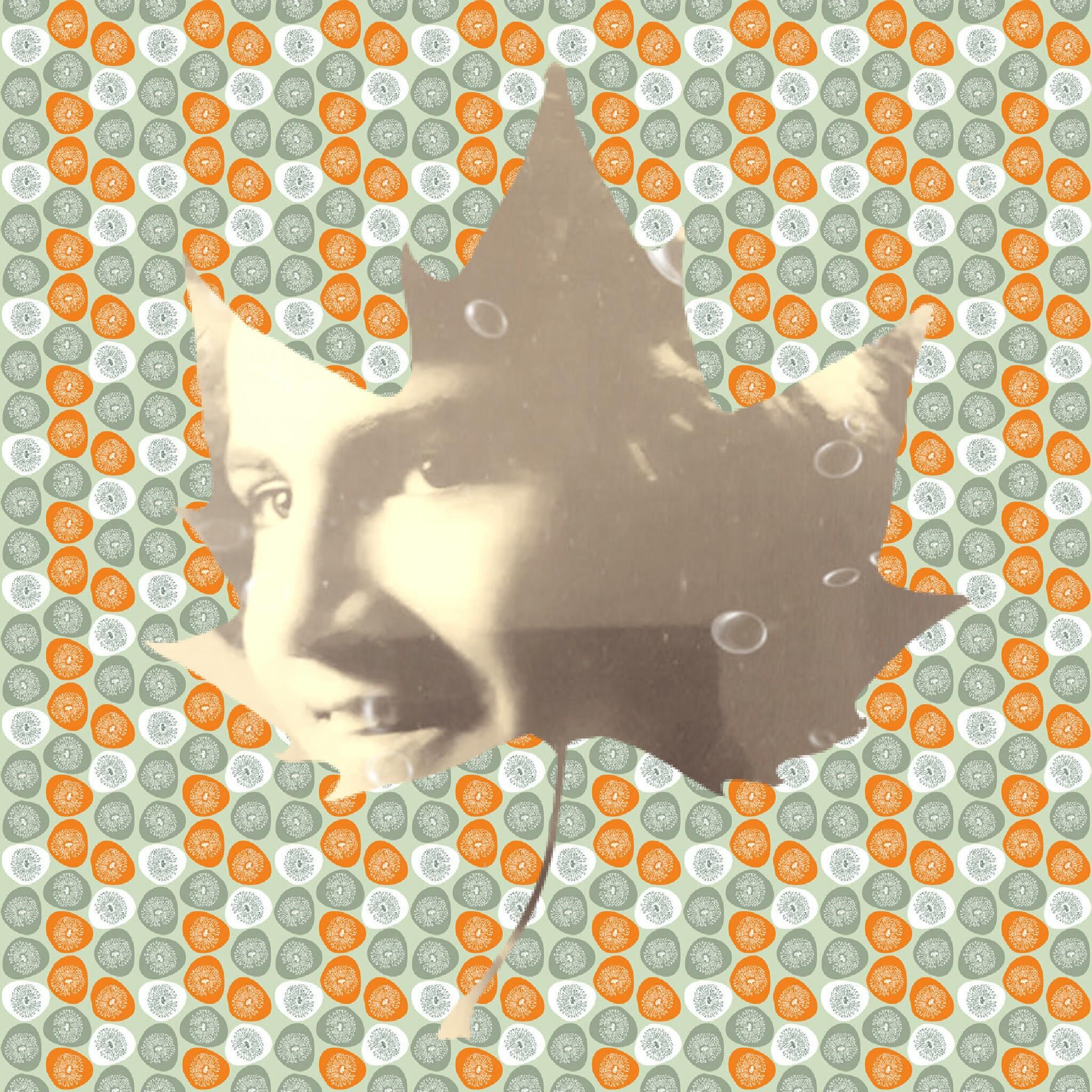 مكتبة صور وتصميمات  الكروان عماد عبد الحليم متجدد يوميا - صفحة 5 595352942