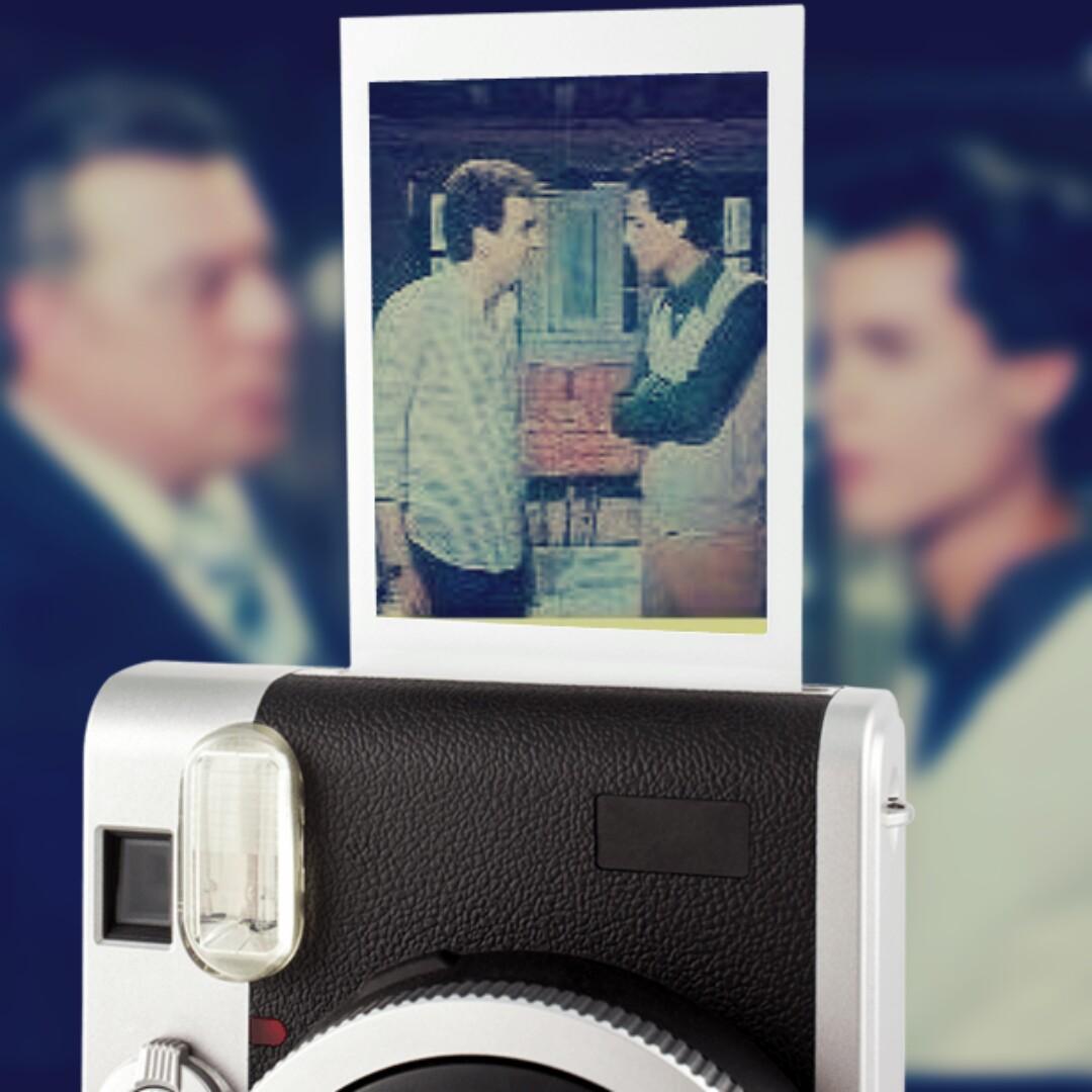 مكتبة صور وتصميمات  الكروان عماد عبد الحليم متجدد يوميا - صفحة 6 329699711