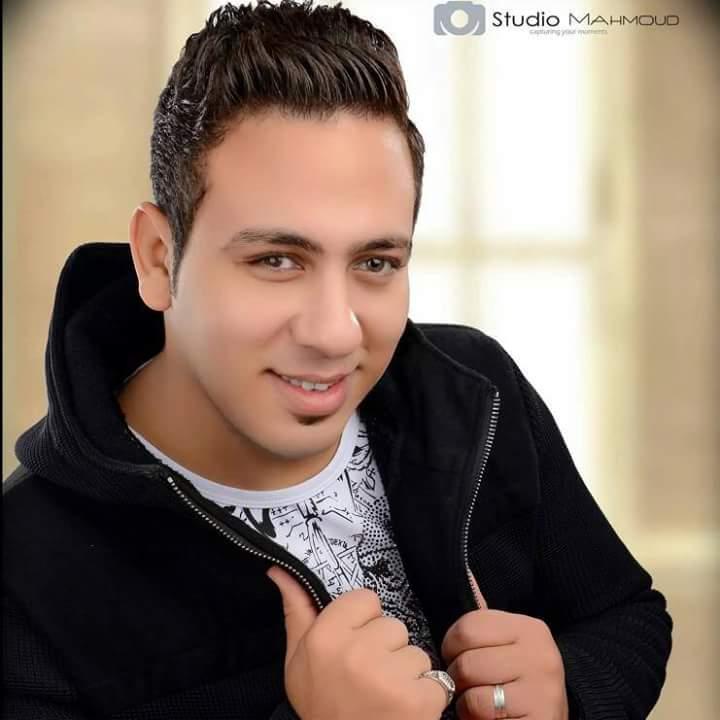 اغنية احمد العدوى - انا من حديد  401199498