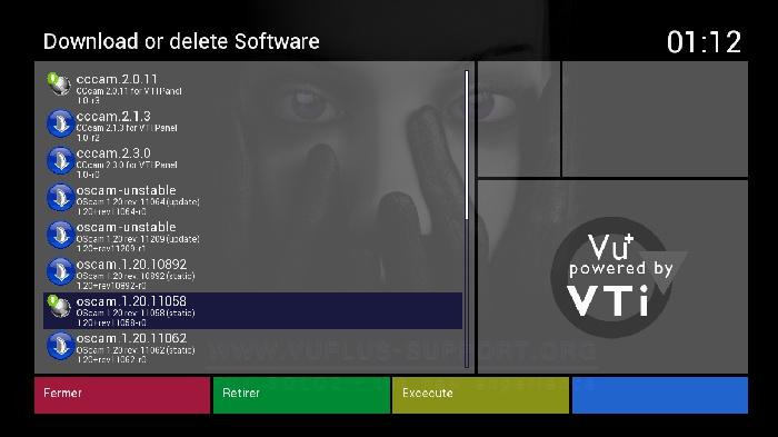 شرح تشغيل جهاز vuplus 198067990