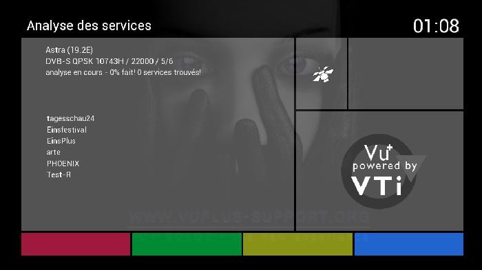 شرح تشغيل جهاز vuplus 724474847
