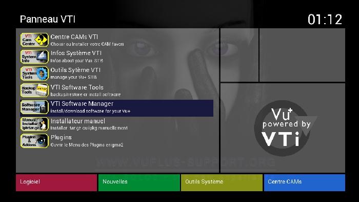 شرح تشغيل جهاز vuplus 830233471