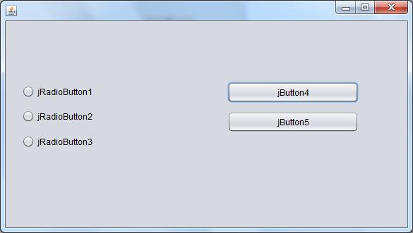 [Javav] افضل طريقة لجعل حجم العناصر يتغير مع تغيير حجم النافذة بعد التنفيذ 624622854