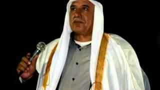 زجل فلسطيني موسى الحافظ وآخرون بدون إيقاع وإيقاع mp3 373166853