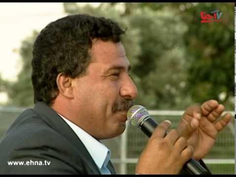 زجل فلسطيني موسى الحافظ وآخرون بدون إيقاع وإيقاع mp3 635796146