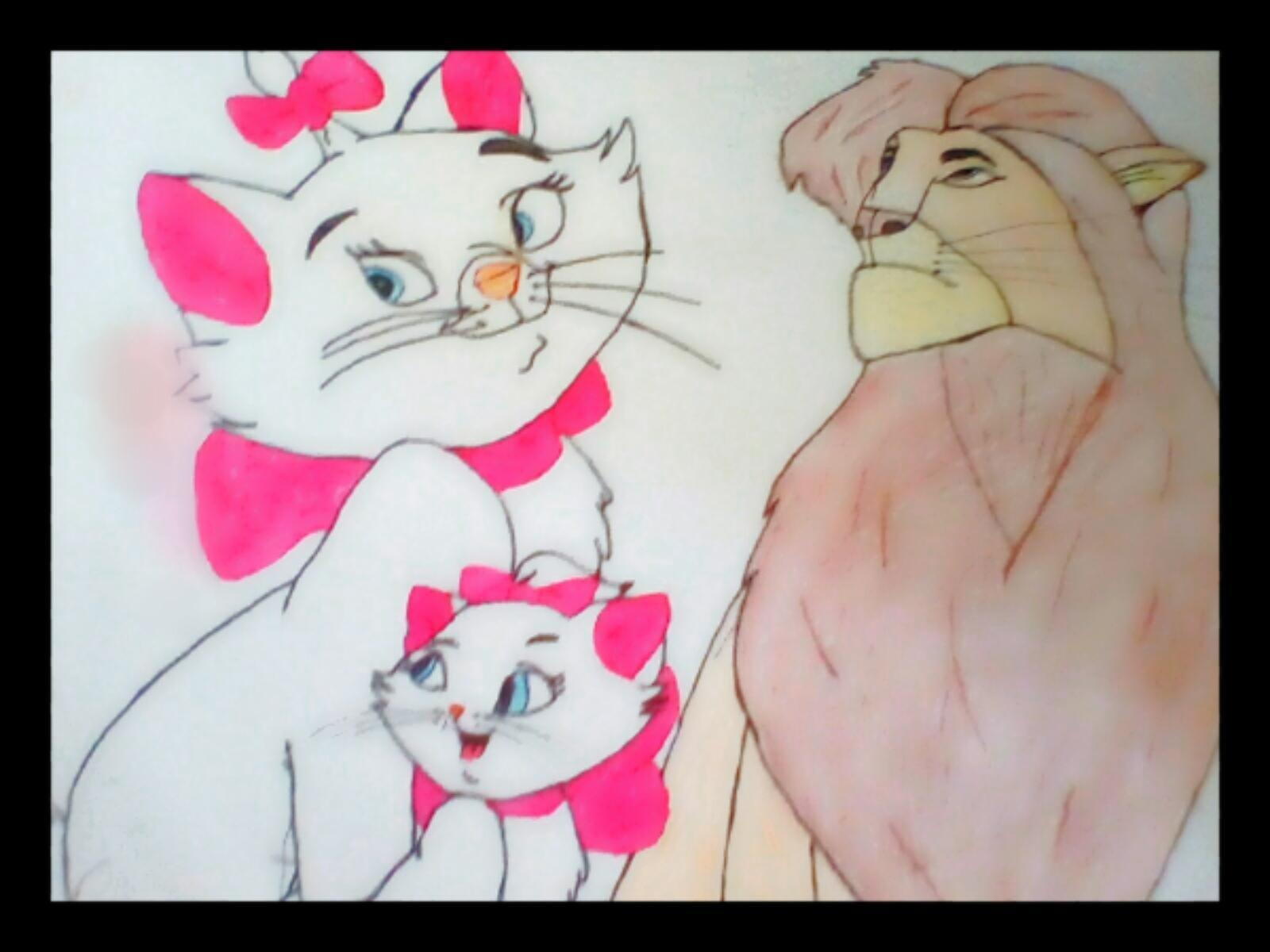 رسوماتي 734936978
