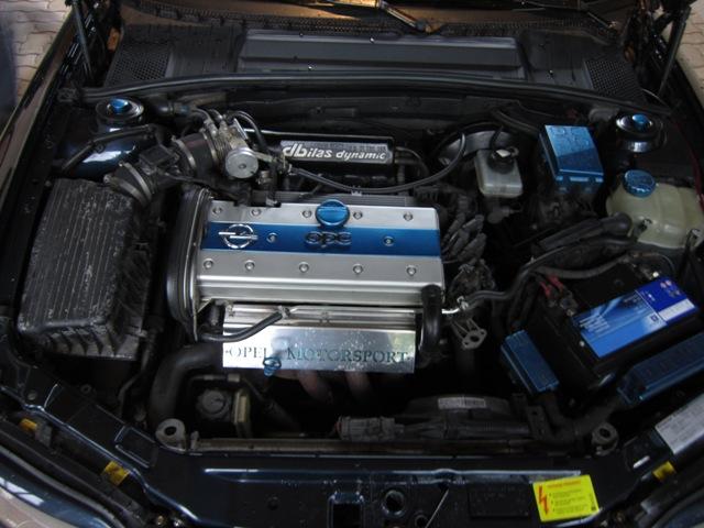 Vectra B Sport  *Doppel-Din MK* H2xs1lj3vj9r