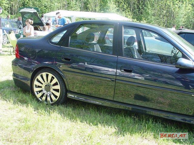 Vectra B Sport  *Doppel-Din MK* Pn8lghuy9btm