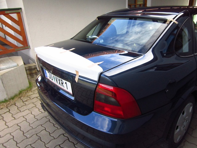 Vectra B Sport  *Doppel-Din MK* Py7xx51ndis