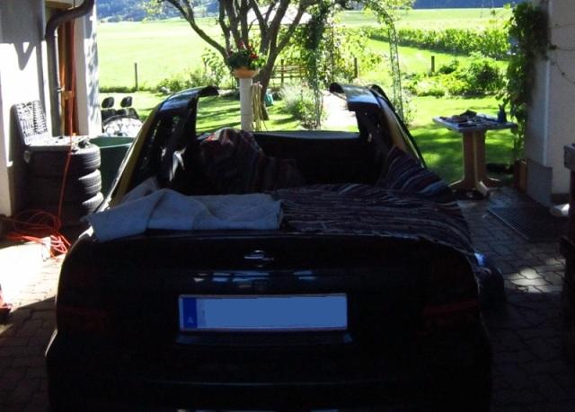 Vectra B Sport  *Doppel-Din MK* J5ci4rn61zou
