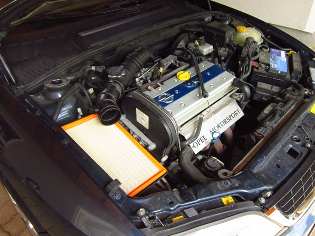 Vectra B Sport  *Doppel-Din MK* Ypxx69jg3tr4