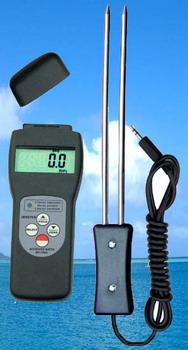 جهاز قياس الرطوبه بالات البرسيم والمحاصيل الزراعية 734334316