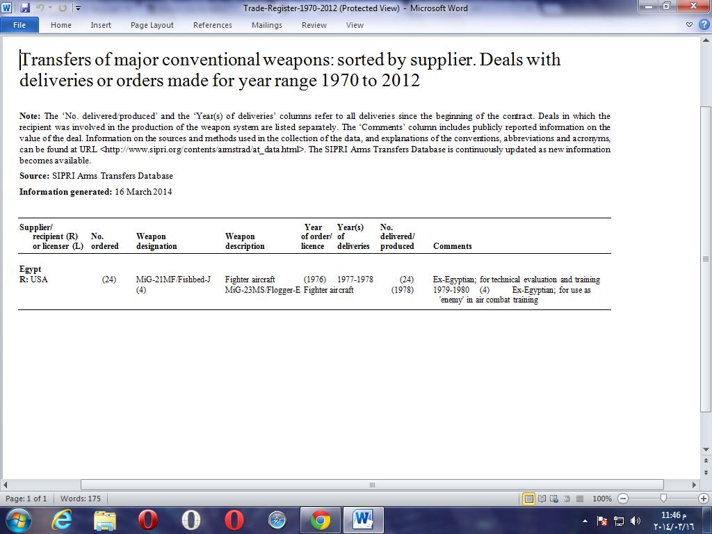صفقات مصر التصديرية - صفحة 2 817926378