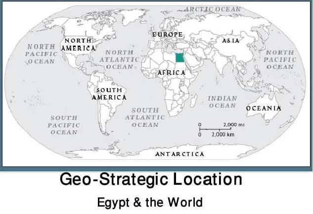 علامات استفهام للوضع الحالي في مصر 199134271
