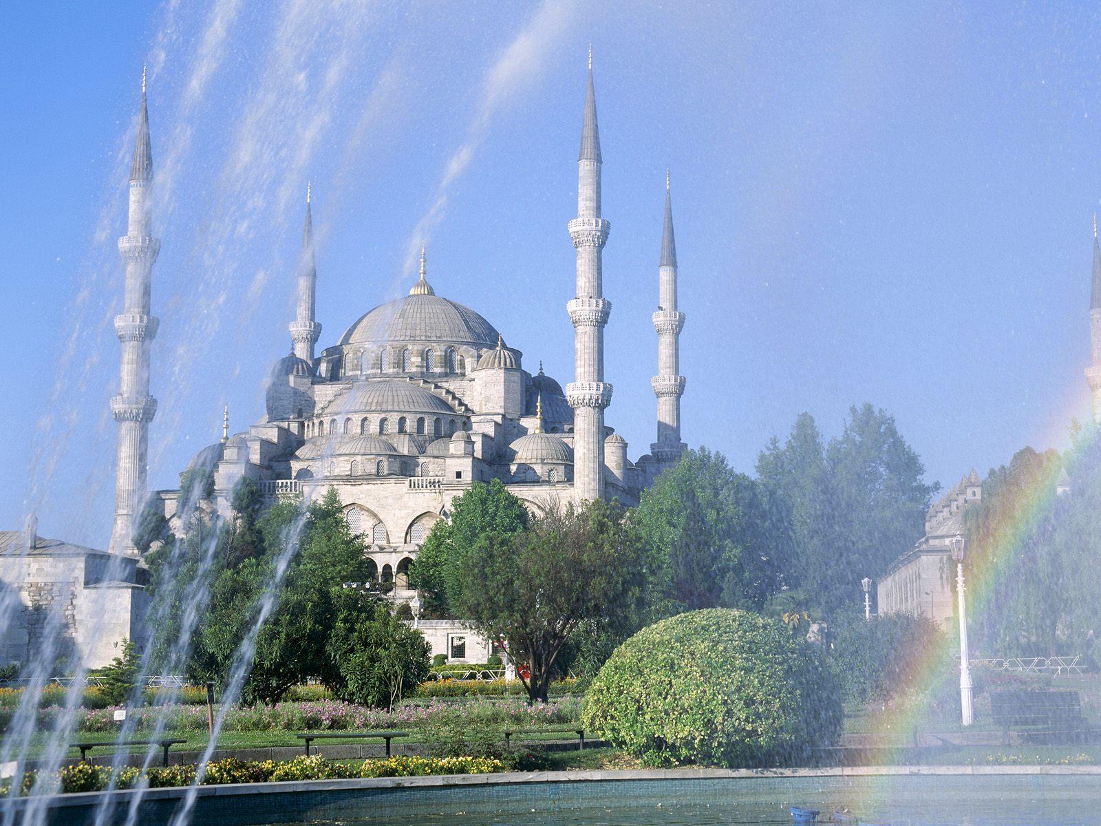 منح للدراسات العليا مقدمة للأجانب من الحكومة التركية 2014 730422942