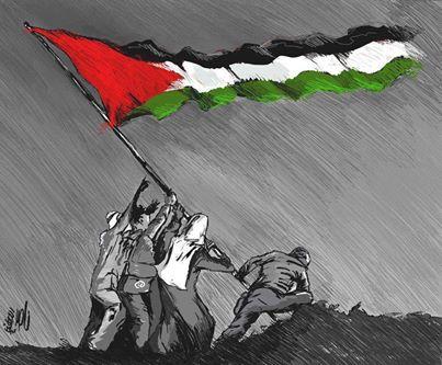 ياغزة شدي الحيل أبوعمار mp3 بدون إيقاع 895770230