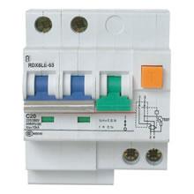 التحكم الكهربائي الصناعي 212626719