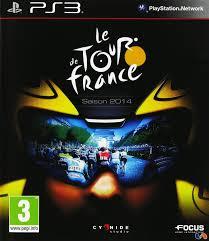 لعبة 2014 Le tour de france الجديدة + التحميل PS3 490932340