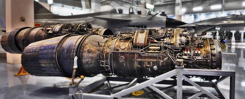 المقاتلة الصينية Chengdu J-10 704456779