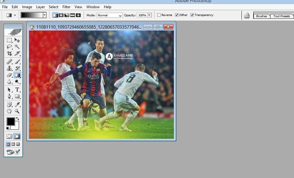 Adobe Photoshop CS 8.0 Version تحميل! 179278934