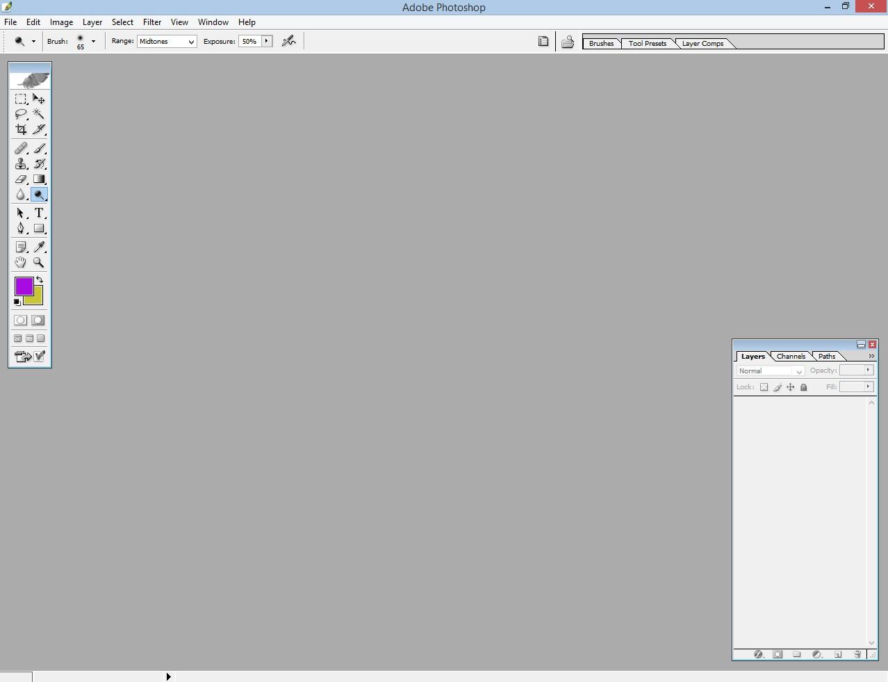 Adobe Photoshop CS 8.0 Version تحميل! 698835864