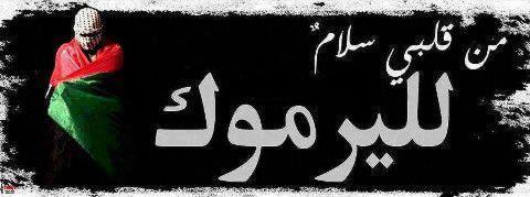 أنا صامد صامد mp3 فلسطين سورية 230147581