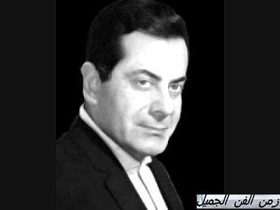 يا قلبي يا مجروح ( حفله دمشق ) 1959 799732138