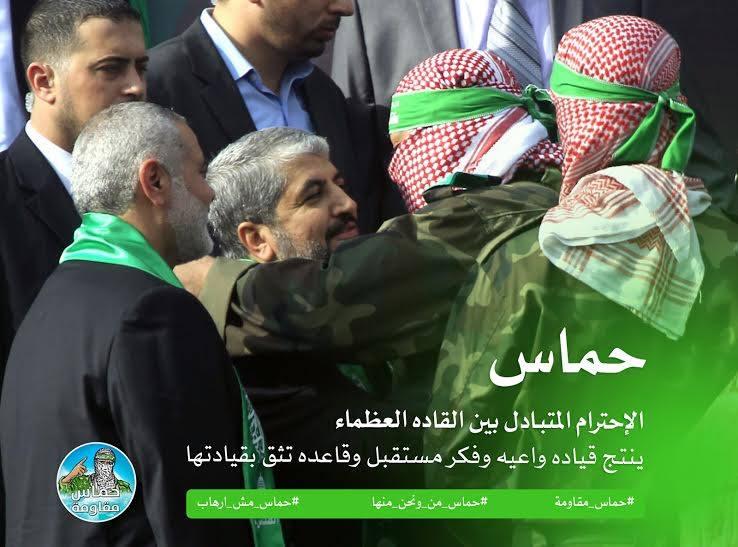 يشهد الله وتشهد علينا ياوطنا mp3 تراث فلسطيني 984224116