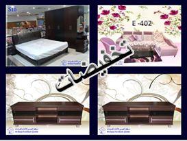 اجمل غرف نوم في الكويت | غرف نوم العيسي بالكويت 2015 139602439