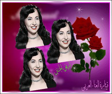 صور لحبيبتنا شادية  (  متجدد ) من عبدالمعطي - صفحة 16 718666889