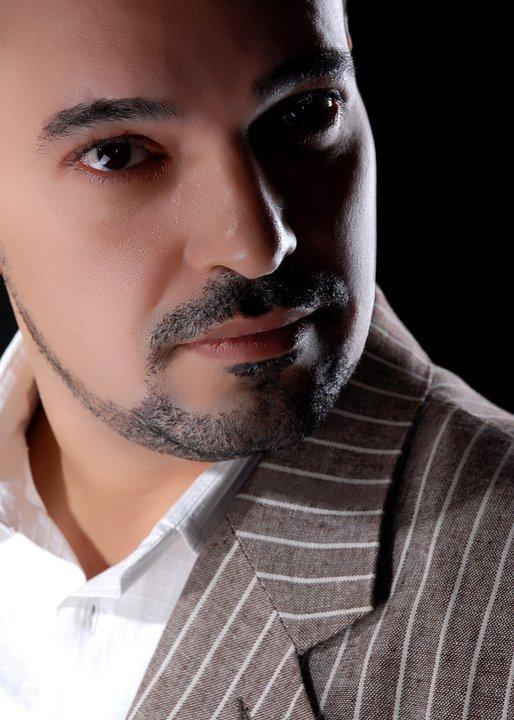 كليب عمر الخيام - انا منكسرتش نسخه 1080p HD + الاغنيه MP3 تحميل مباشر 977866081