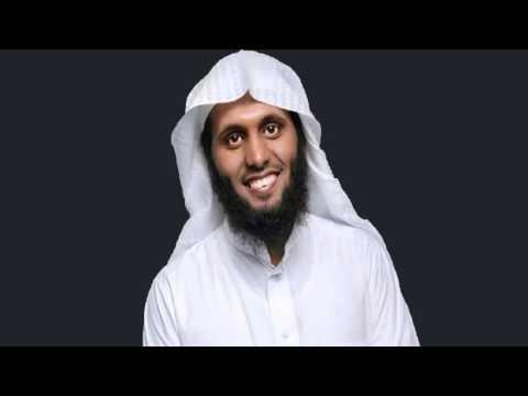 أجمل تلاوات القرآن الكريم الشيخ منصور السالمي mp3 989157868