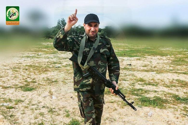 أنشودة الشهيد القسامي مازن فقهاء شد سلاحو وانطلق mp3  728149724